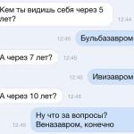 d_fXAPjPpYU